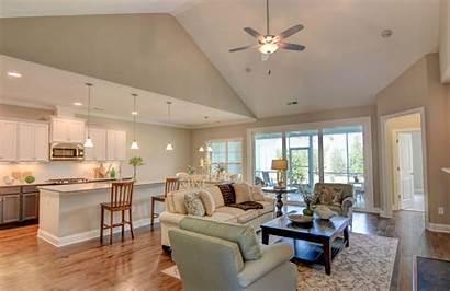 Homes Logan Maintenance Low Nc Smart Carolinas