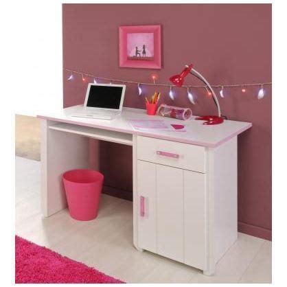 bureau pour fille bureau pour fille visuel 3