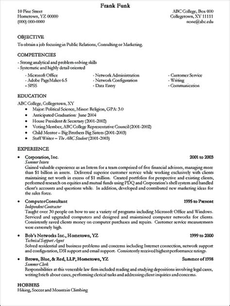 Search Resume Writing by 50 Best Images About Resume And Cover Letters On