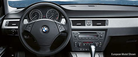 bmw ii review