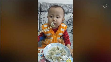 Sumpit Sumpit Makan Bayi sedih balita yang viral karena makan pakai sumpit divonis