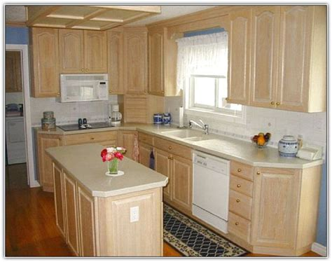 benefits  choosing unfinished kitchen cabinets