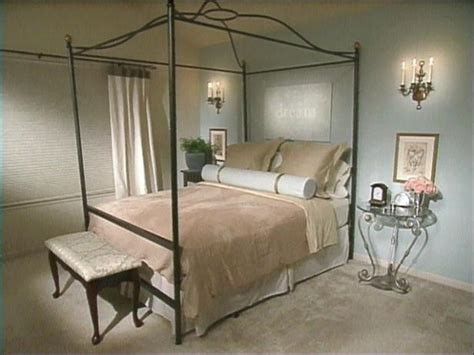 Hgtv Shows You How To Add Romantic Elements To Your Home