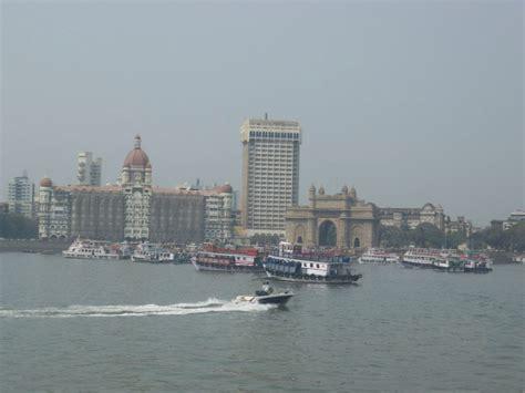 taj mahal hotel mumbai hd wallpapers  wallpaper