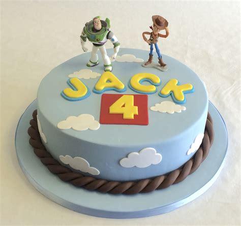 story birthday cake 8 quot story cake children 39 s birthday cakes