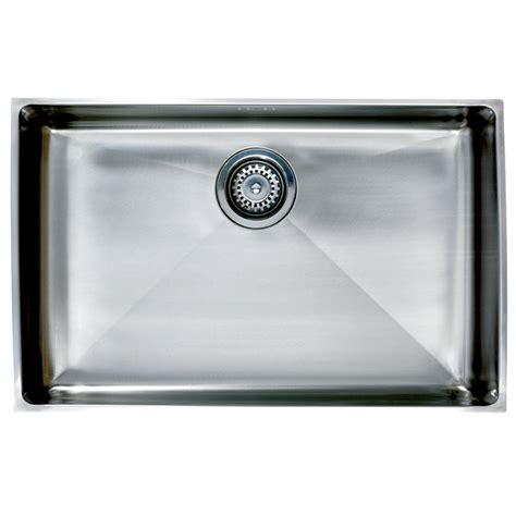 extra large kitchen sinks extra large undermount stainless steel sink