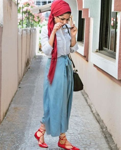 turban hijab style ideas  trendy girls