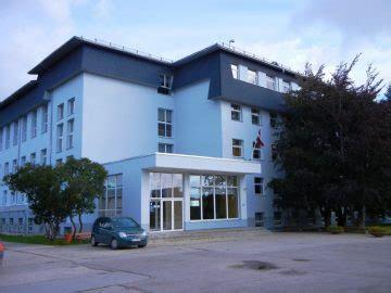 Dobeles 1. vidusskola - LUMA mācību centrs