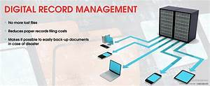 record management scanext solution sdn bhd With edoc document management system