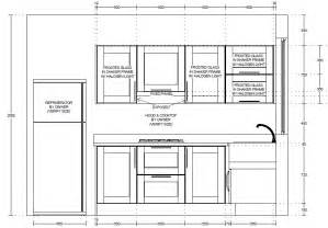 Bathroom Layout Design Tool Free Kitchen Cabinets Drawings Free Tool Shed Blueprints Shed Plans Course