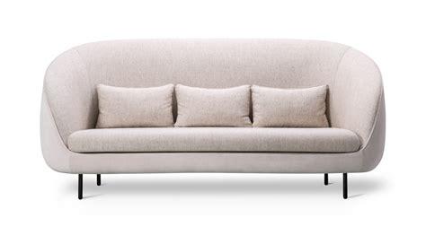 bernhardt sofas sofa elevation png savae org