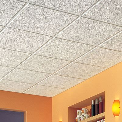 Kitchen Recessed Lighting Ideas - ceiling tiles drop ceiling tiles ceiling panels the home depot