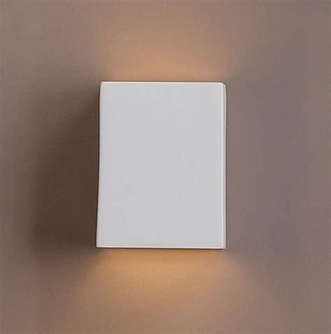 ceramic lighting sconce light fixtures ceramic hooks