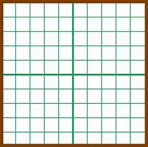 Graph Paper Clip Art at Clker.com - vector clip art online ...