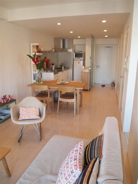Japanese Kitchen Apartment by 25 Best Ideas About Japanese Apartment On