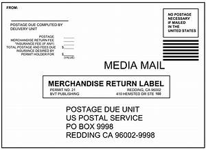 unique free return address label templates poserforumnet With free return address labels free shipping