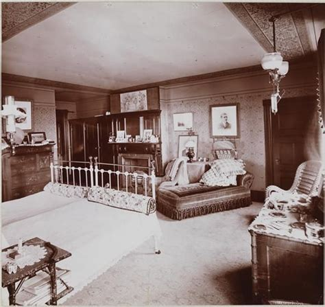 home interiors company byron company new york n y interiors bedroom museum