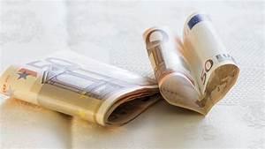 Geldgeschenke Verpacken Hochzeit : geldgeschenke zur hochzeit 5 kreative ideen zum verpacken ~ Eleganceandgraceweddings.com Haus und Dekorationen