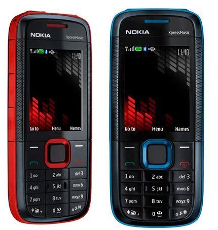 Desde el propio terminal con conexión de datos o vía wifi, o descargando al ordenador y sincronizando. Descargar Juegos Nokia 5130 240*320 Gameloft 1X1 ...