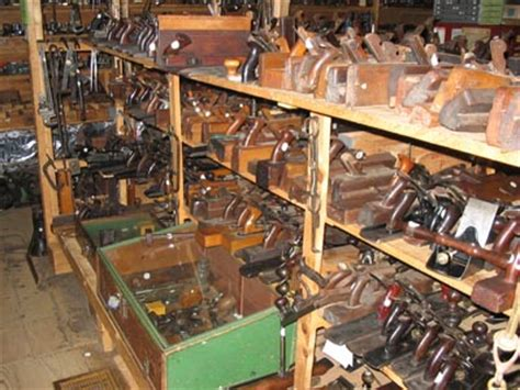 woodwork wood tools store  plans