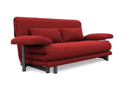 kivik canapé bettsofa multi ligne roset carprola for