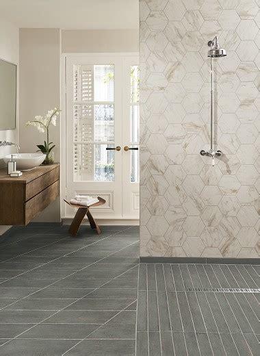 tile trends ideas style inspiration topps tiles