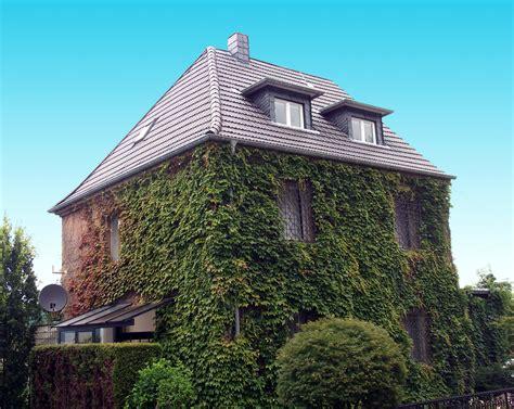 erlus dachziegel erfahrung erlus dachziegel erfahrung dachpfannen creaton rustico dachziegel tondachziegel dach erlus 39