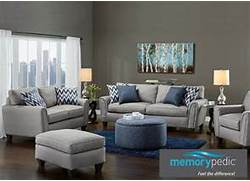 Living Room Collection by Living Room Furniture Sets Chicago Indianapolis The RoomPlace