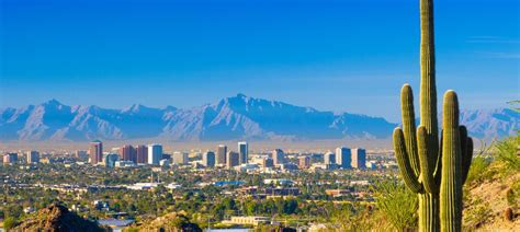 phoenix az vacation rentals houses more homeaway