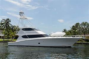 Used Hatteras Yachts For Sale Hmy Yacht Sales Autos Post