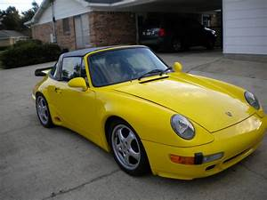 Porsche 911 Targa 1980 : for sale 1980 porsche 911 sc targa pelican parts forums ~ Maxctalentgroup.com Avis de Voitures