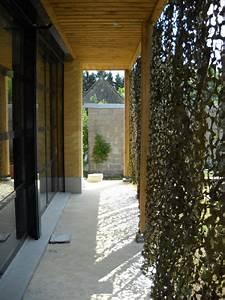 Filet De Camouflage Pour Terrasse : tenue de camouflage pour se cacher de la chaleur idees jardin pinterest ~ Melissatoandfro.com Idées de Décoration