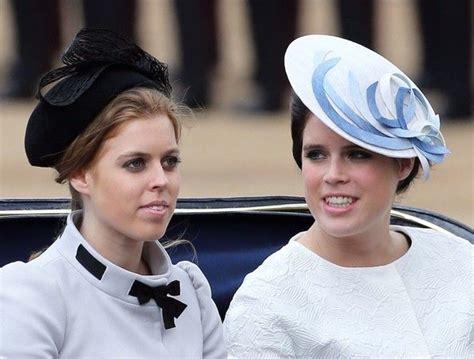 Princess Beatrice Photos Photos: Prince Charles, Prince of ...