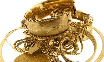 brisbane pawnbrokers pawn gold jewellery cash loans