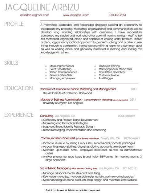 find resume resume attached screnshoots studiootb