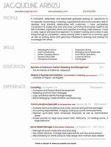 lovely places to get your resume done photos example With places to get your resume done