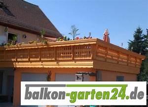 Hausmittel Gegen Mäuse : balkongel nder holz preise balkongel nder holz selber ~ Lizthompson.info Haus und Dekorationen