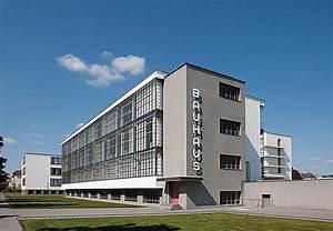 Geräte Mieten Bauhaus : mieten bauhaus fabulous rttelplatte kn kg with mieten ~ Lizthompson.info Haus und Dekorationen