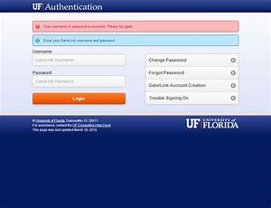 Login Screen Example images