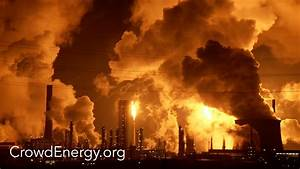 fossil-fuel-pollution - CrowdEnergy.org