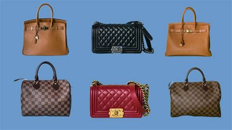 Best Fake Handbag Sites