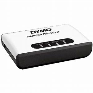 dymo labelwriter print server usb ethernet for 400 or With dymo network label printer