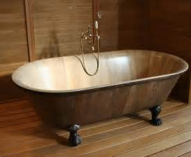 Freestanding Bathtubs Cheap by Clawfoot Bathtubs Or Alcove Tubs Which Is The Better