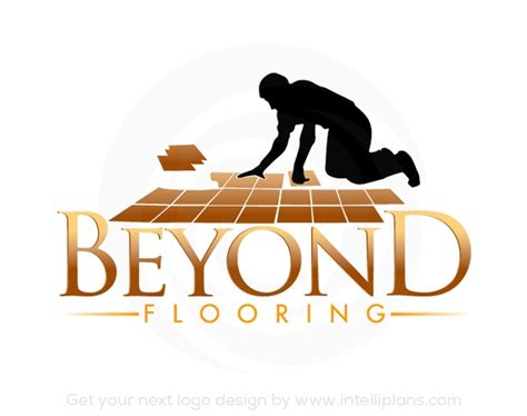 flooring logo free quote on logo designs by south florida s professional logo designers intelliplans