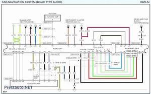 Tao Tao Atv Wiring Diagram