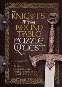 King Arthur Book Quotes. QuotesGram