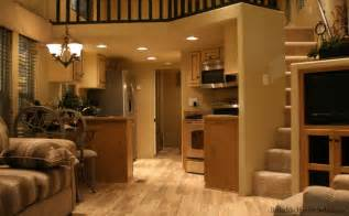 Model Homes Interior Home Reliable Home Solutions