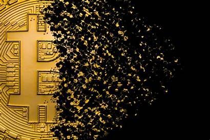 Crypto Bitcoin Shutterstock Hacks Exchange Verdict Happens
