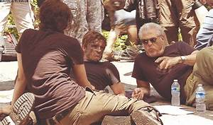 Image - Behind-the-scenes-the-hunger-games-movie-31720549 ...