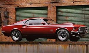 Auto Discount 69 : 69 39 ford mustang boss 429 muscle car pinterest ~ Gottalentnigeria.com Avis de Voitures
